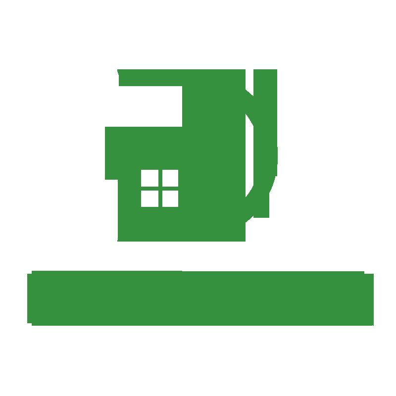 Dwellynn-1HousePledge-Logo.png