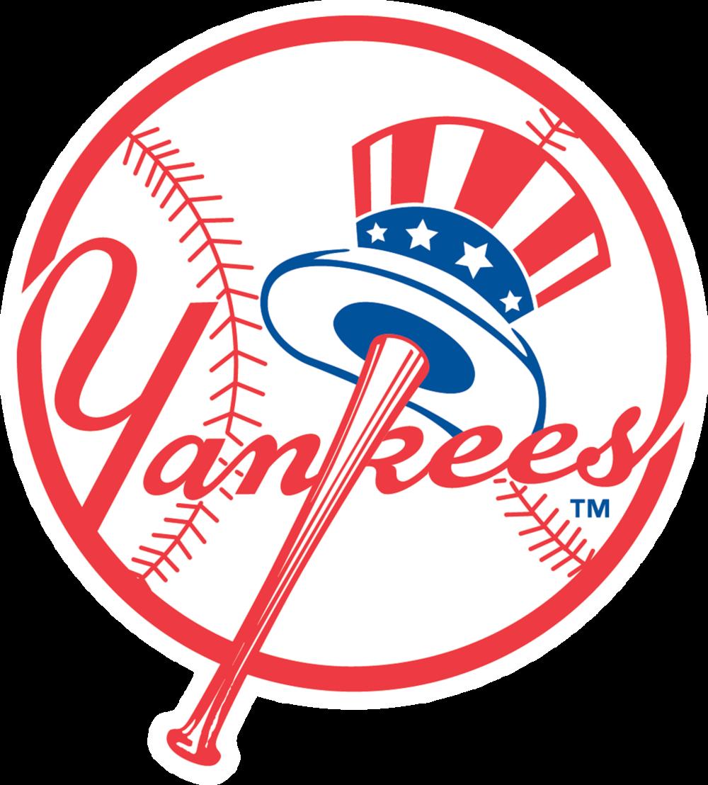 yankees-logo.png