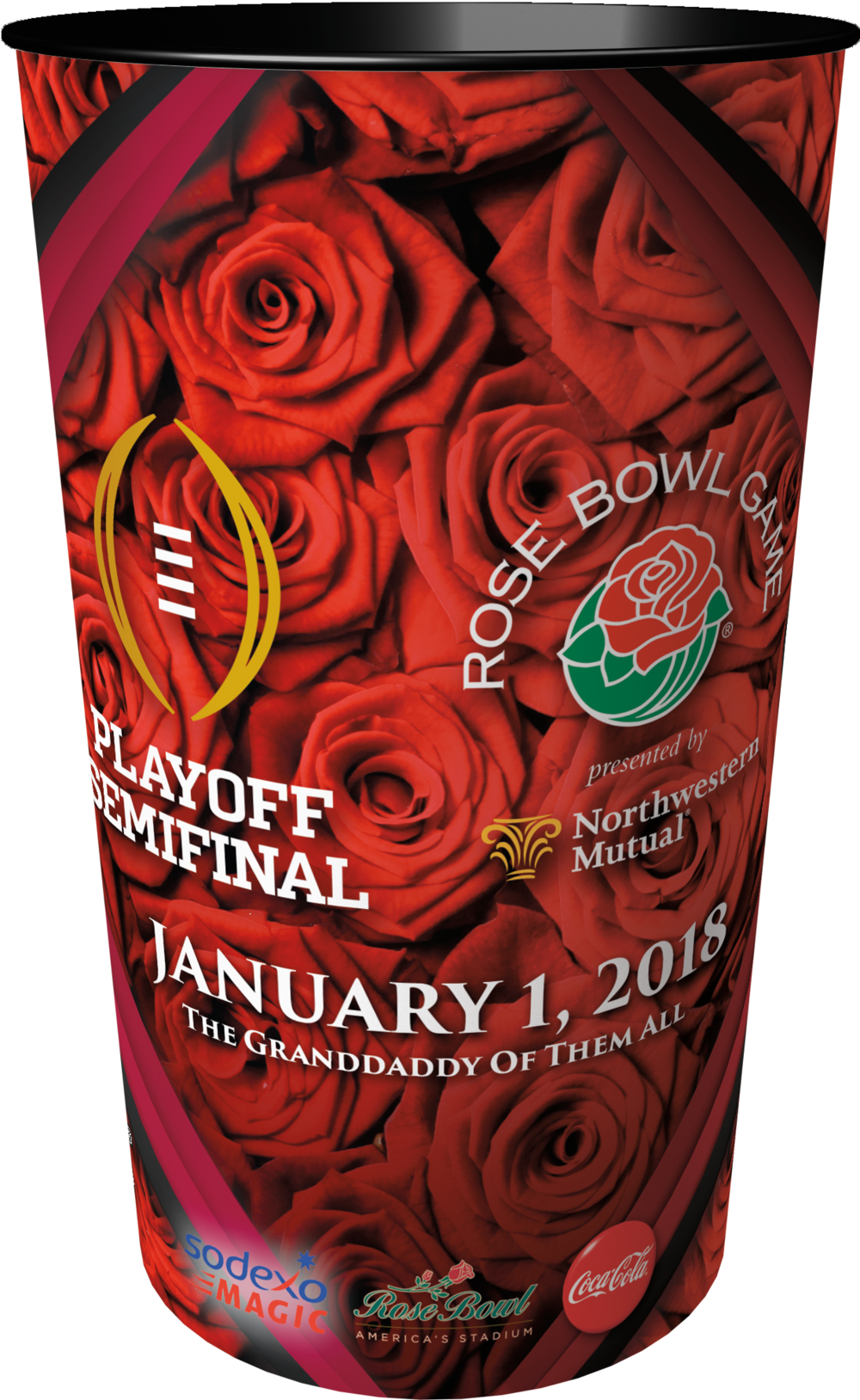 rose-bowl.png