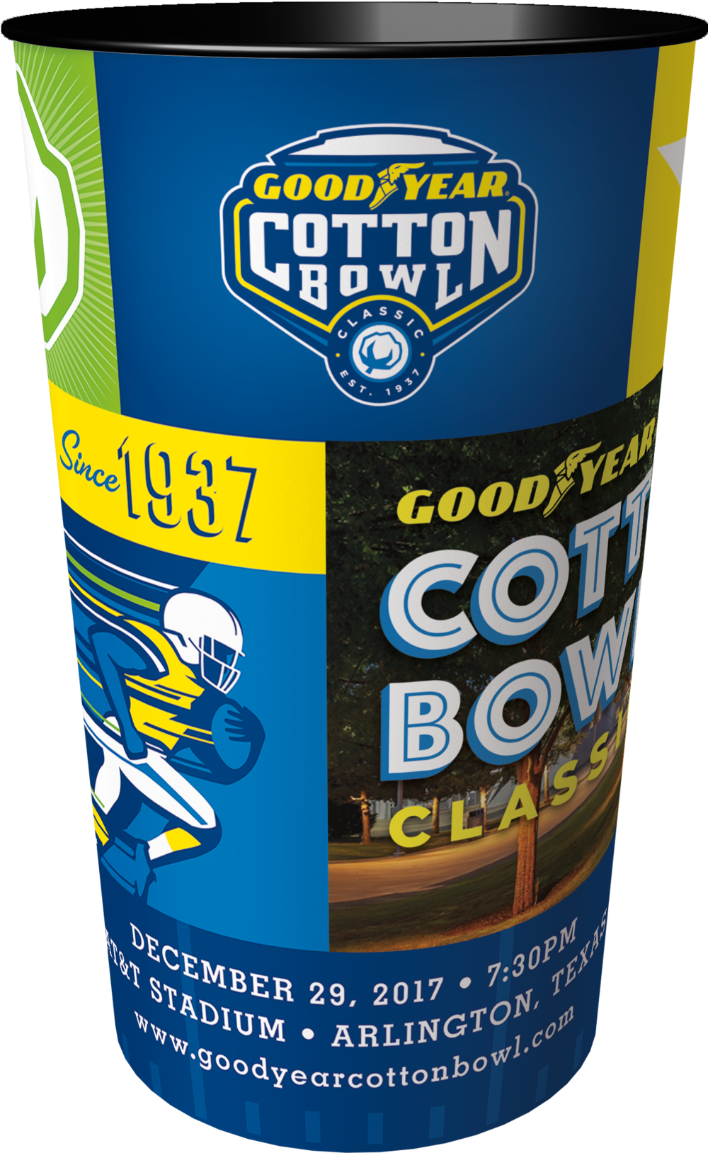 cotton-bowl.png