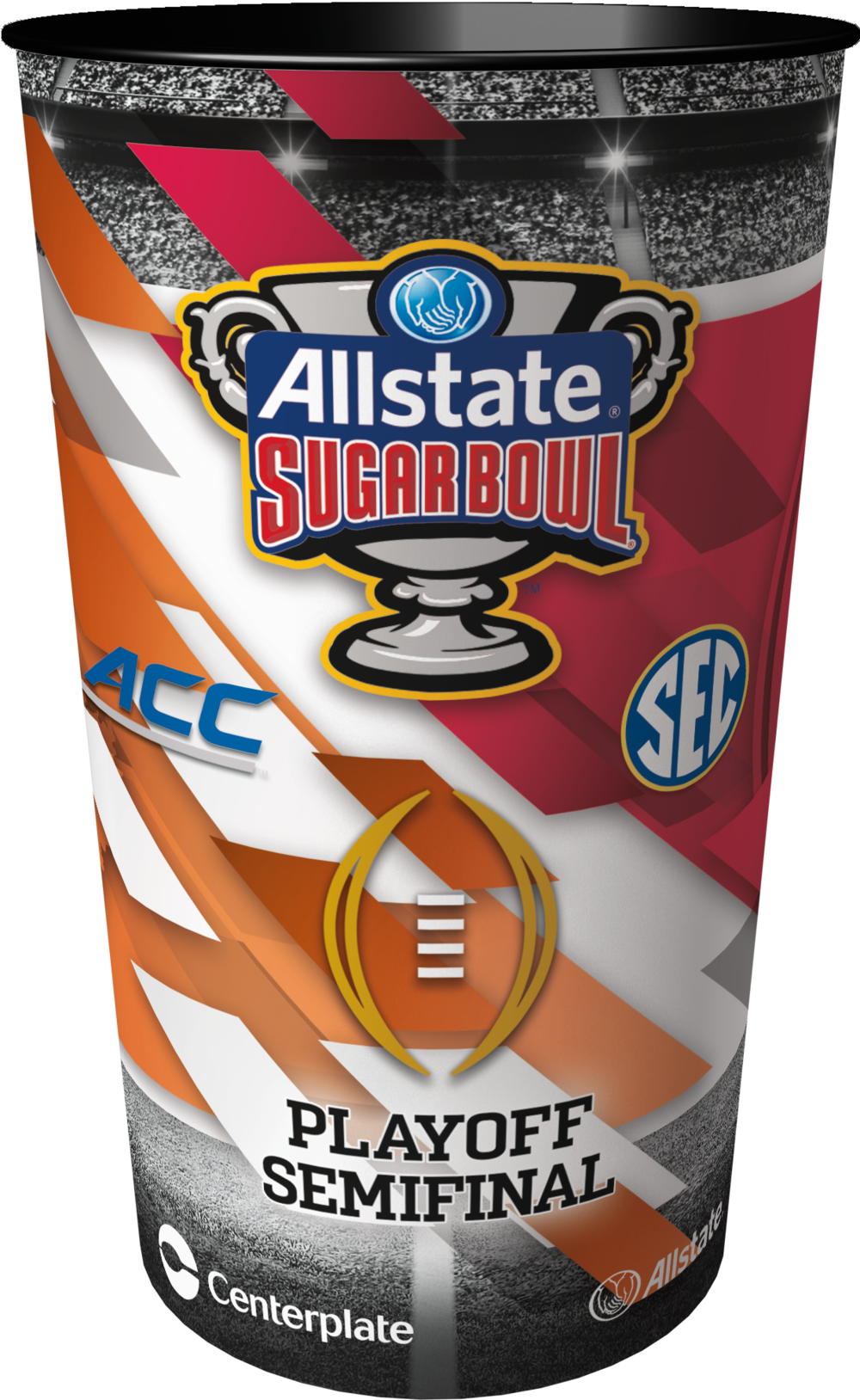 sugar-bowl.png