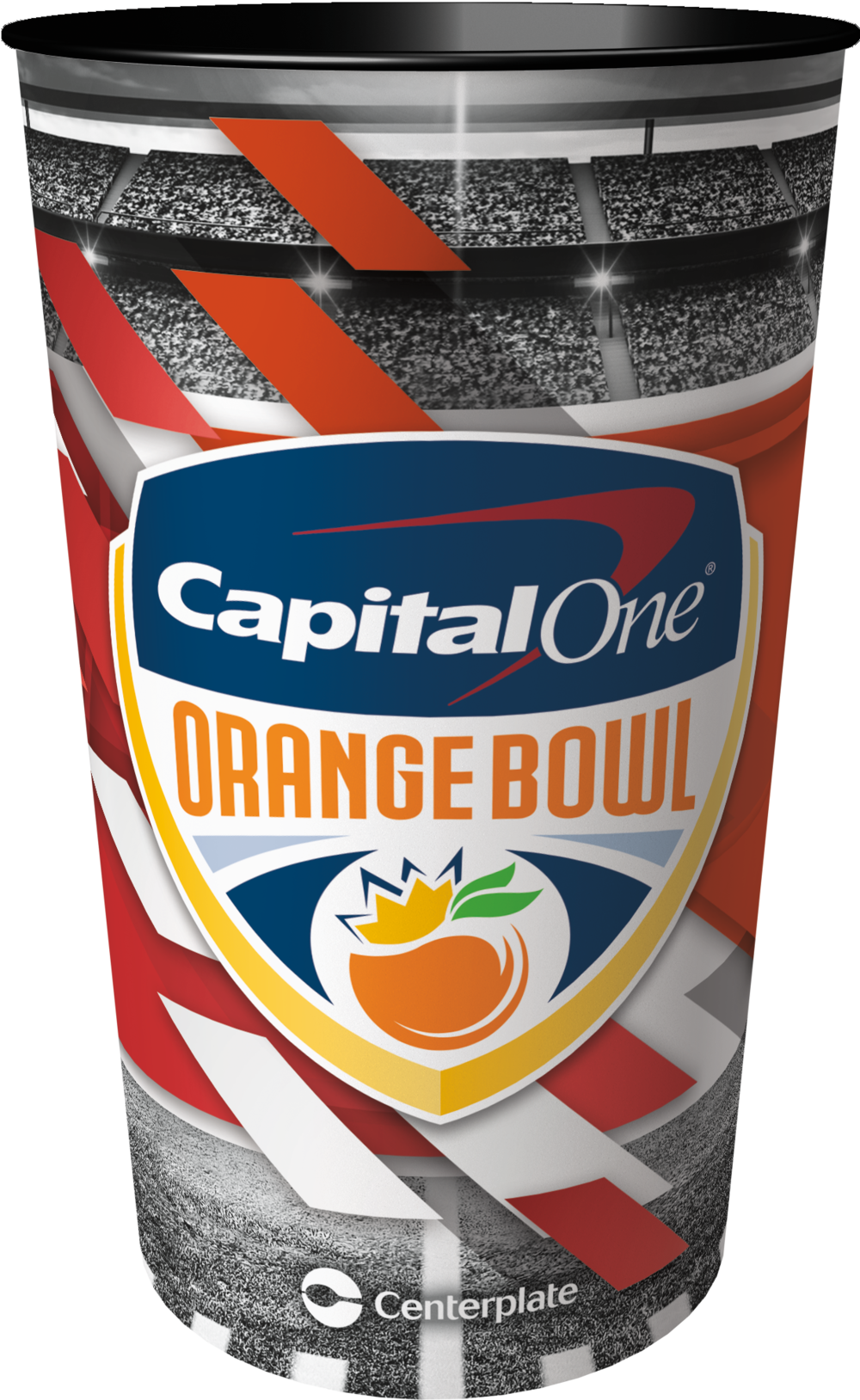 orange-bowl.png