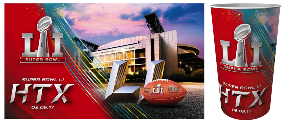 Super Bowl LI -