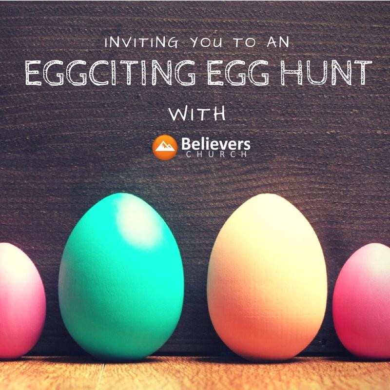 Eggciting Easter Sunday_WebsiteEvents.jpg
