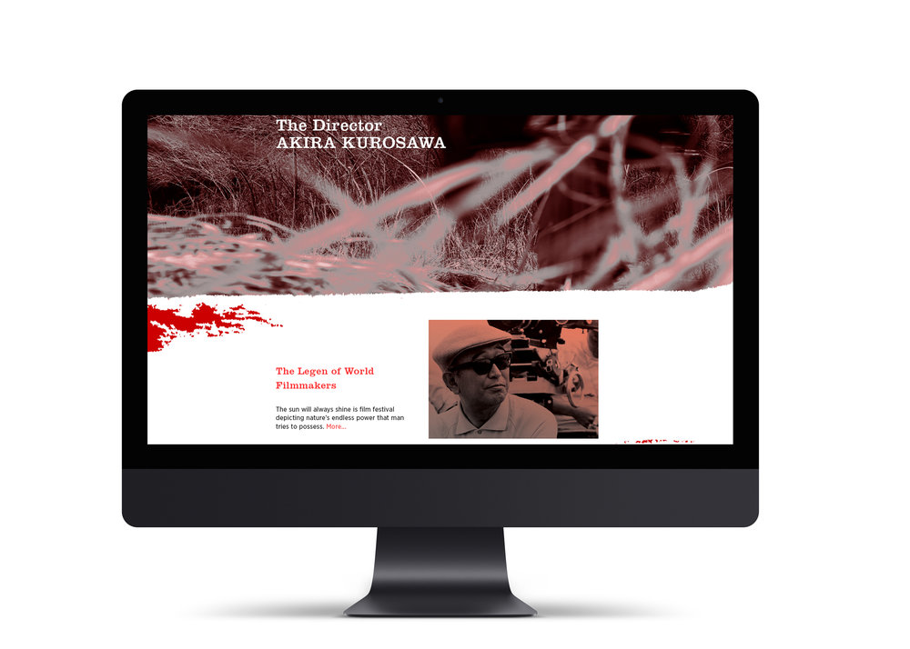 project03_website05.jpg