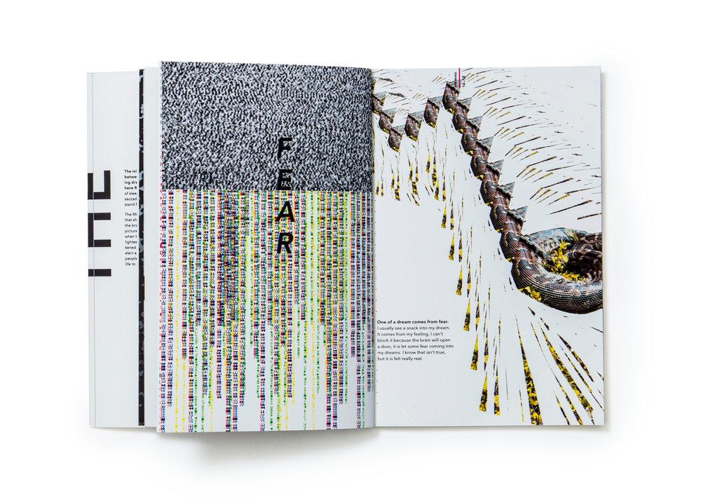 book for web07.jpg