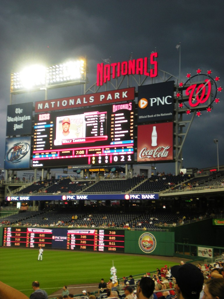 Nationals_Game.jpg