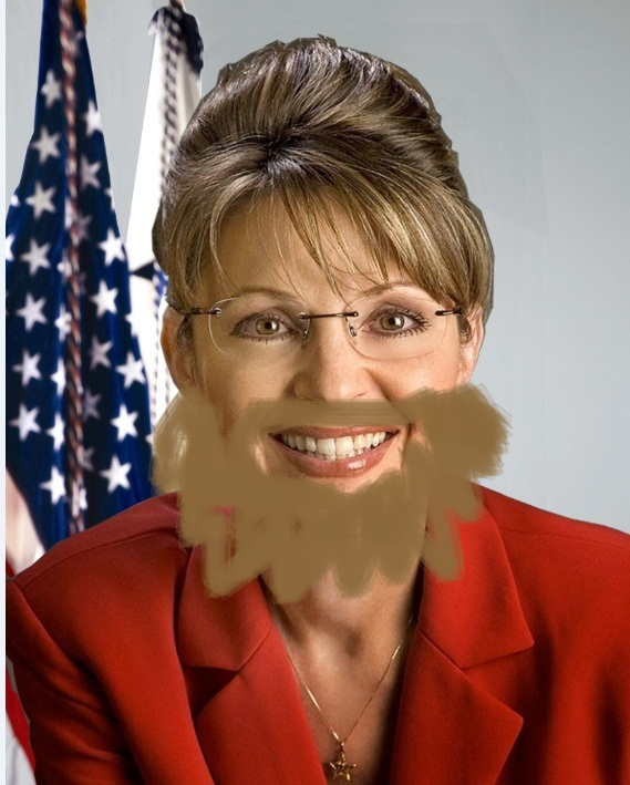 Edited_Sarah_Palin.png