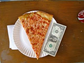 Dollar-a-slice.jpg