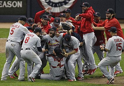 cardinalsWIN.jpg