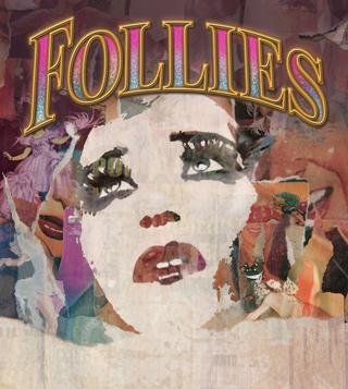 follies2011poster.jpg