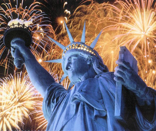 libertyFireworks.jpg