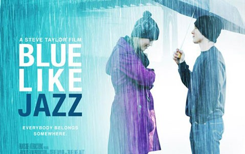 Blue_Like_Jazz_Trailer_Frenzied_And_Fun_1329928630-e1334285861359.jpg