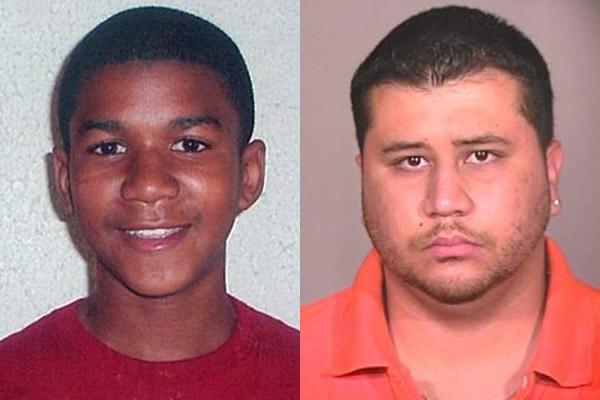 trayvon_martingeorge_zimmerman2012-wide1.jpg