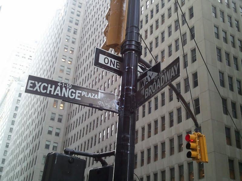 exchange-broadway.jpg