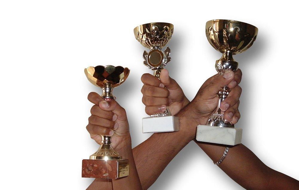 trophies-e1347256983552.jpg