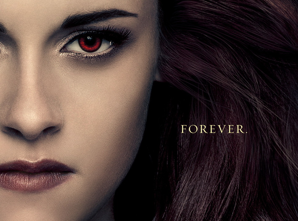 kristen-stewart-twilight-breaking-dawn-part-2-movie-poster-slice.jpg