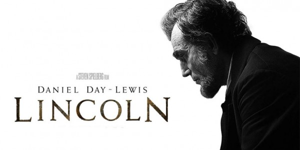 lincolnposter.jpg