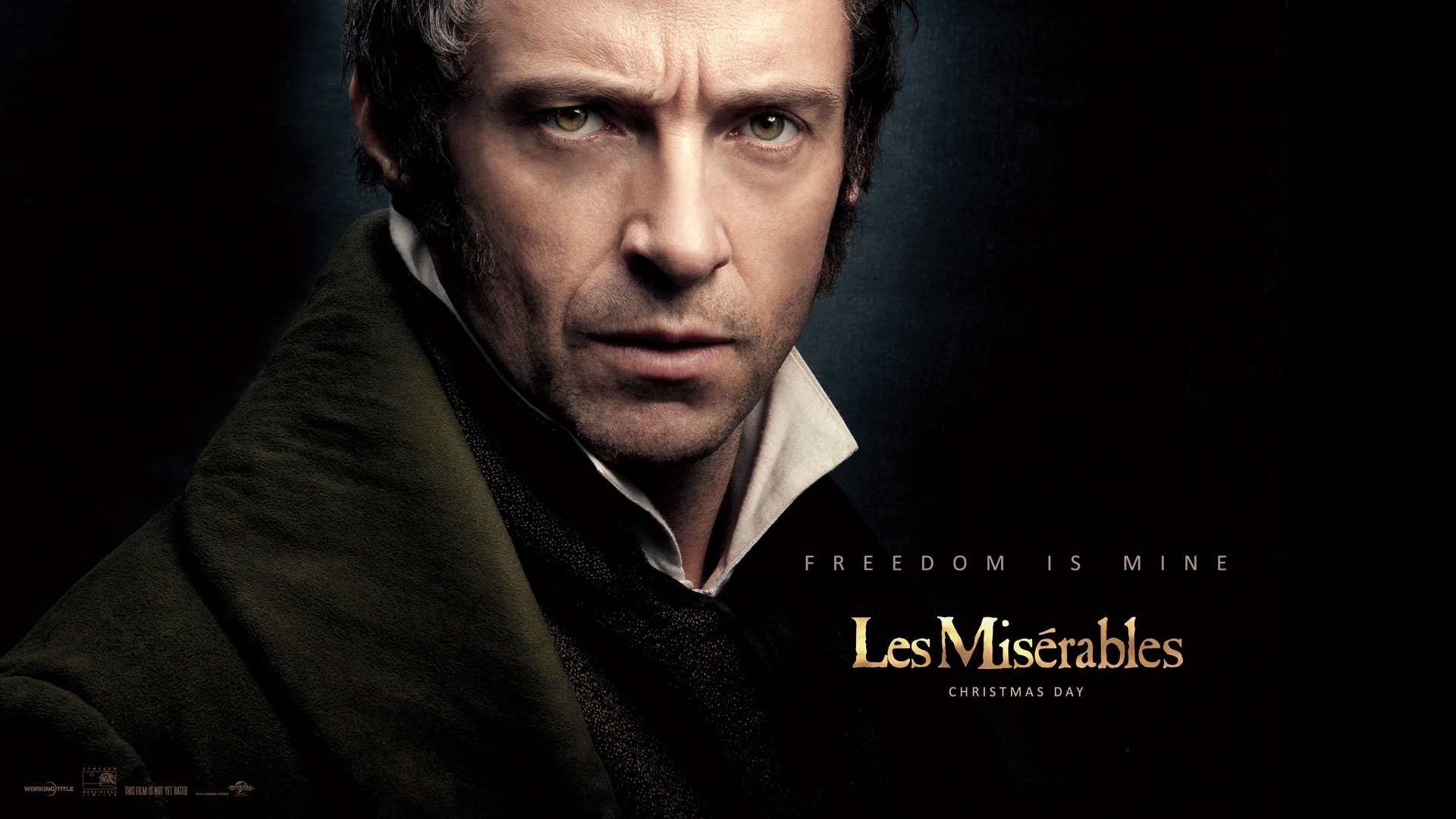 Les-Miserables-Wallpapers-les-miserables-2012-movie-32692734-1920-1080