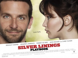 Silver-Linings-Playbook-poster-300x225