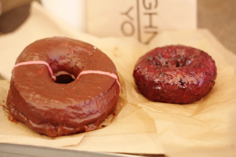 doughnut-plant-1-800x533.jpg