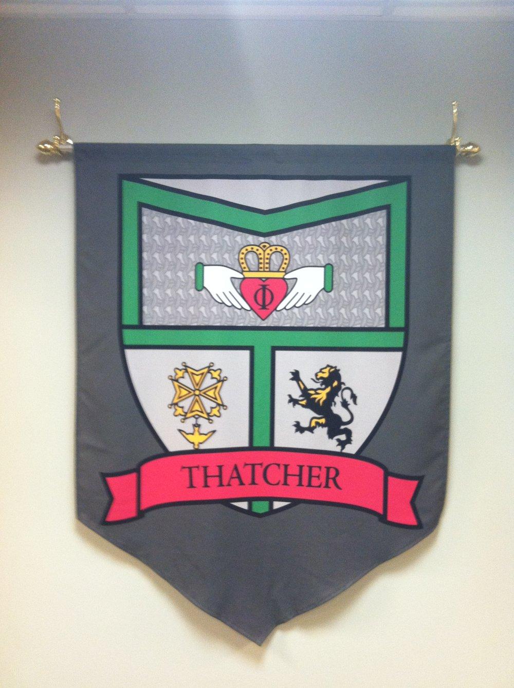 Thatcher-banner.jpg
