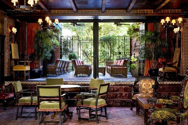 the-bowery-hotel-0-1286246932.jpg
