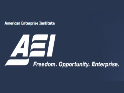 AEI1.jpg