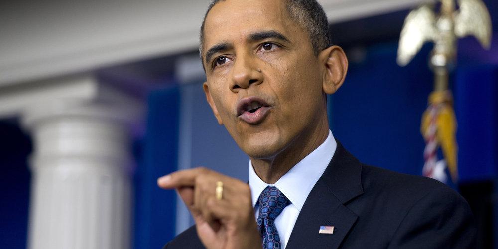 Obama-Huff-Post.jpg
