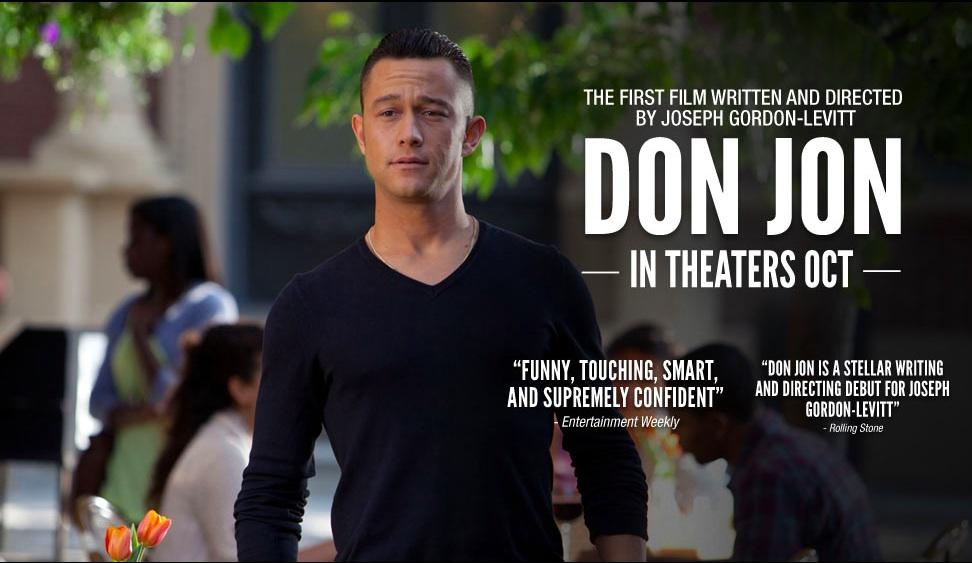 don-jon.jpg
