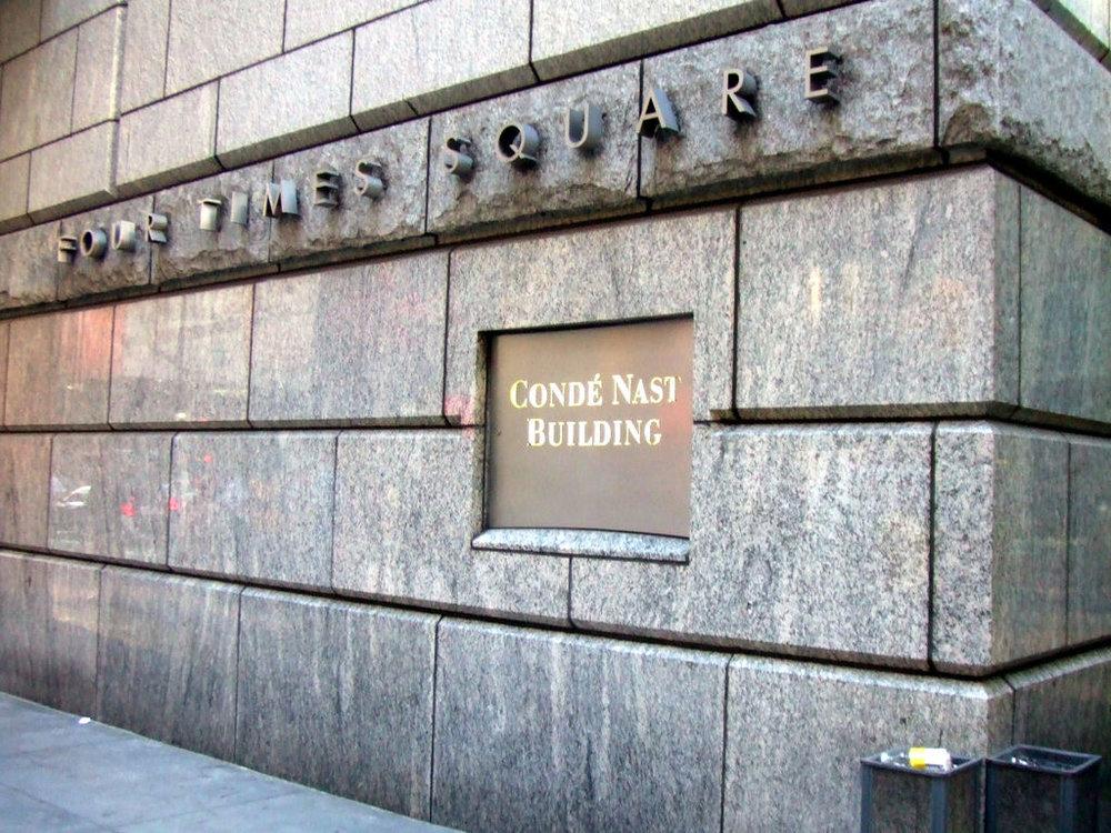 conde-nast-building.jpg