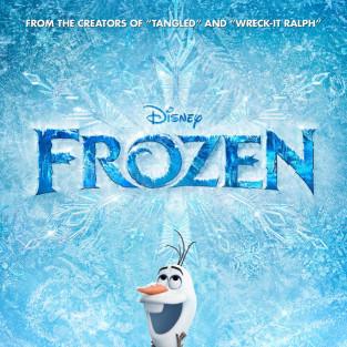 frozen-movie-poster.jpg