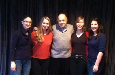 Kings-students-Charles-Strouse.jpg