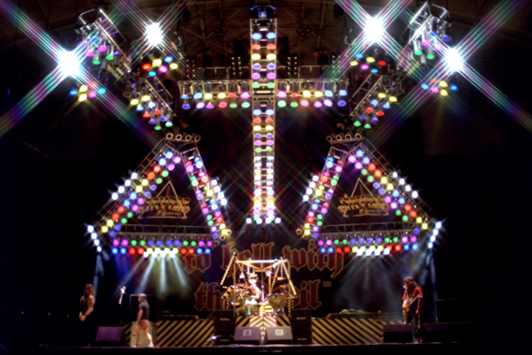 Stryper_Concert_1986.jpg