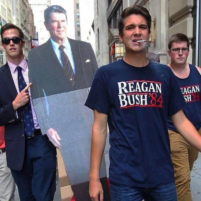 ReaganClimate.jpg