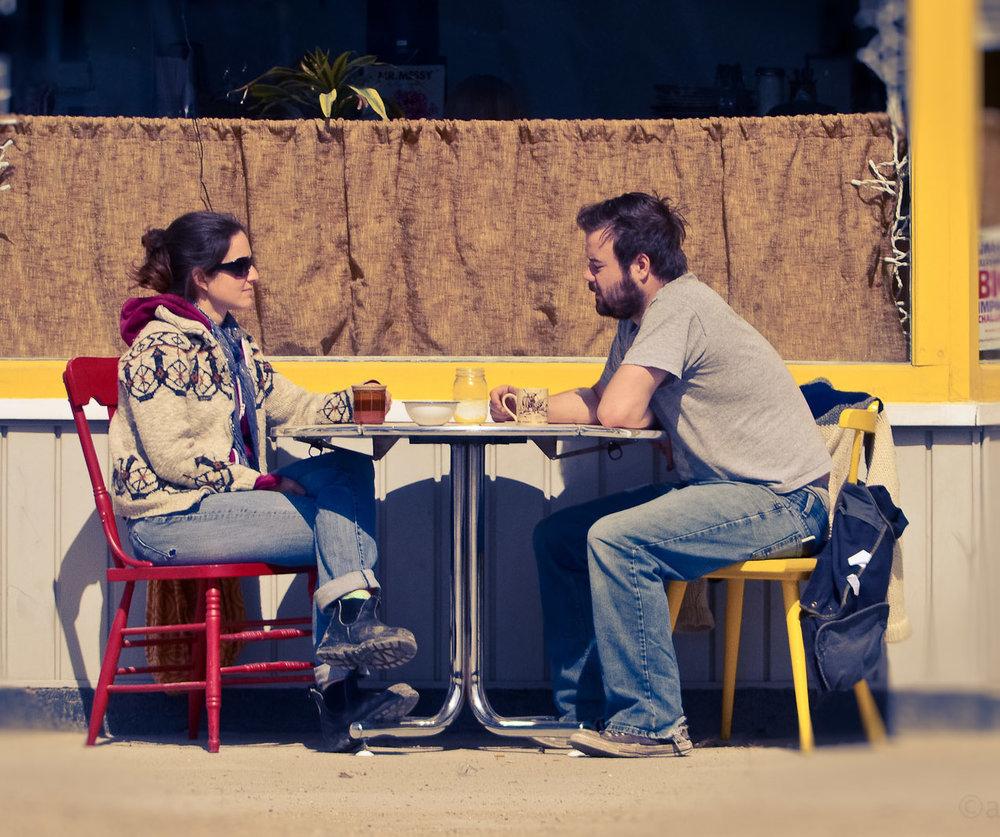 conversation-e1411384148262.jpg