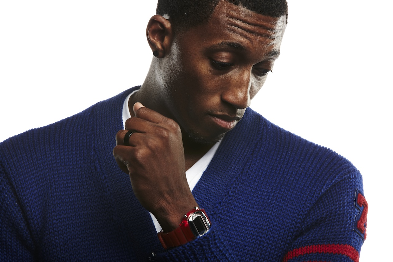 Playlist, don't preach: The new Lecrae album and its implications