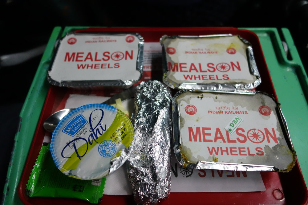 Meals-on-Wheels.jpg