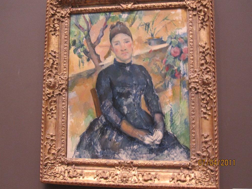 Cézanne-2.jpg