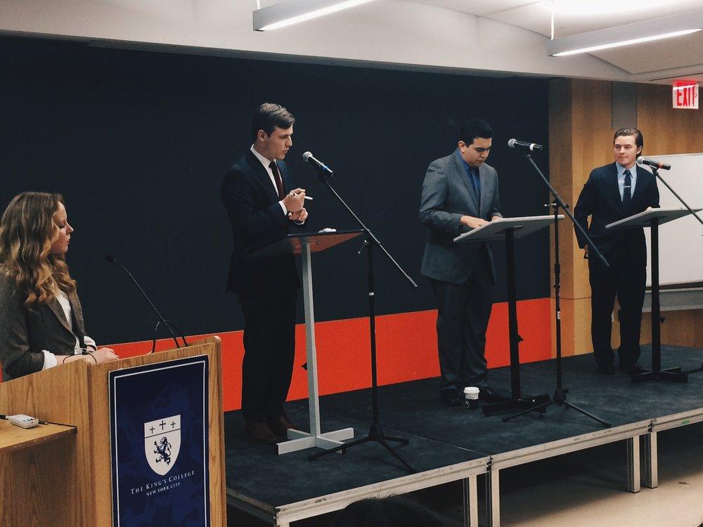 sbp-debates1.jpg