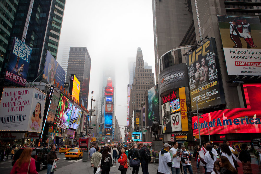 times-square-tourist.jpg