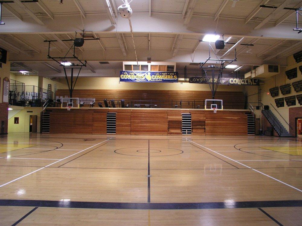 High-school-basketball.jpg