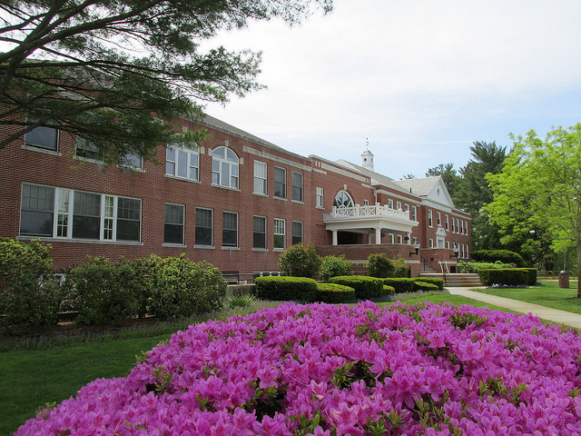 Jenks-Library.jpg