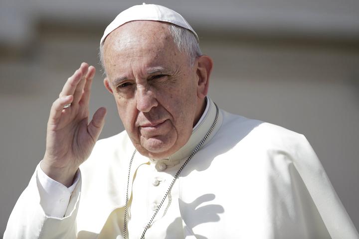 pope-vatican_.jpg