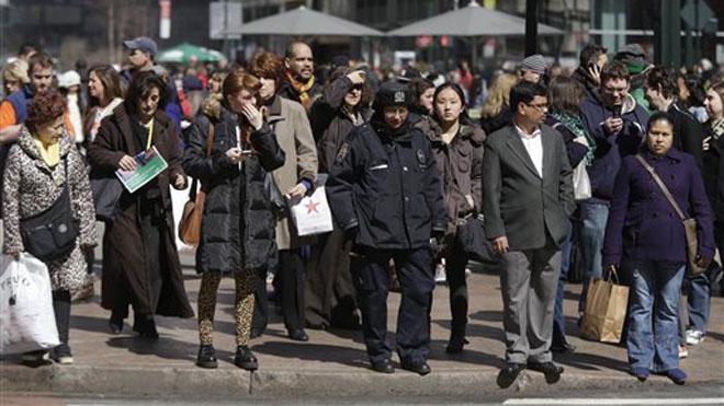 pedestrians-NYC.jpg