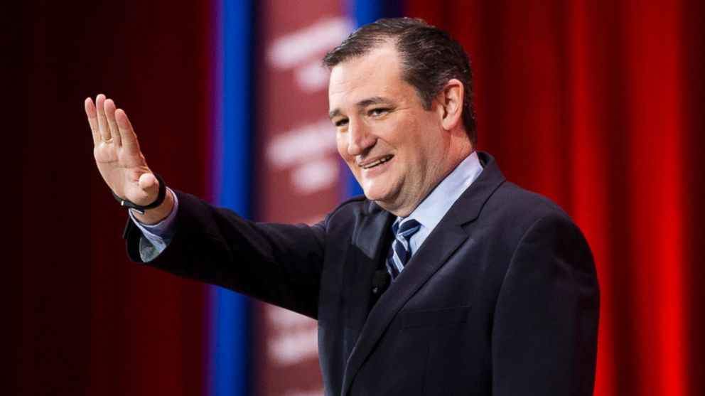 gty_ted_cruz_waves_jc_150323_16x9_992.jpg