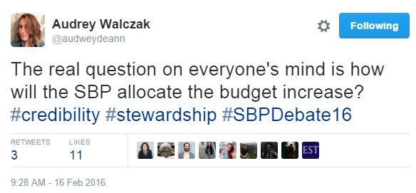 sbpdebate3