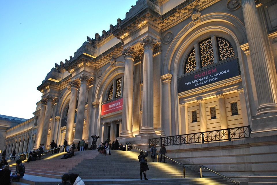 metropolitan-museum-of-art-754843_960_720.jpg