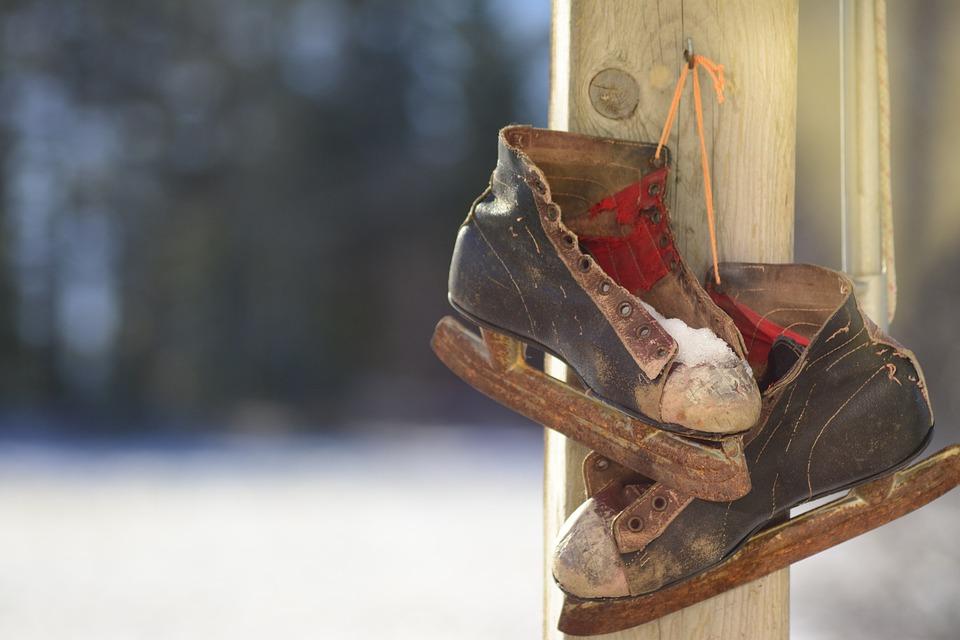 ice-skates-1081852_960_720