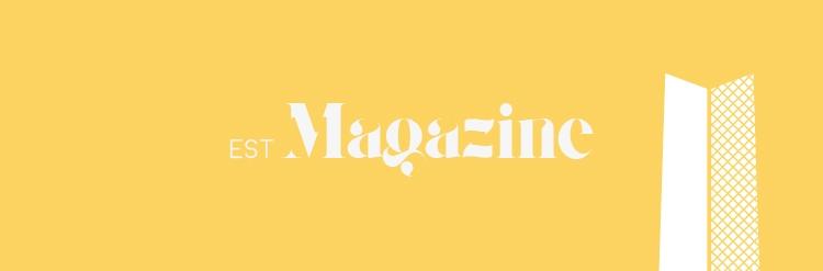 magazinehomepagebutton.jpg